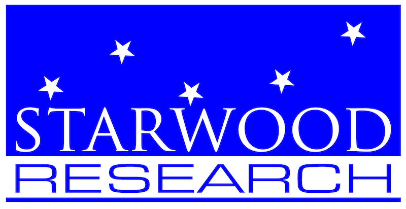 Starwood Research